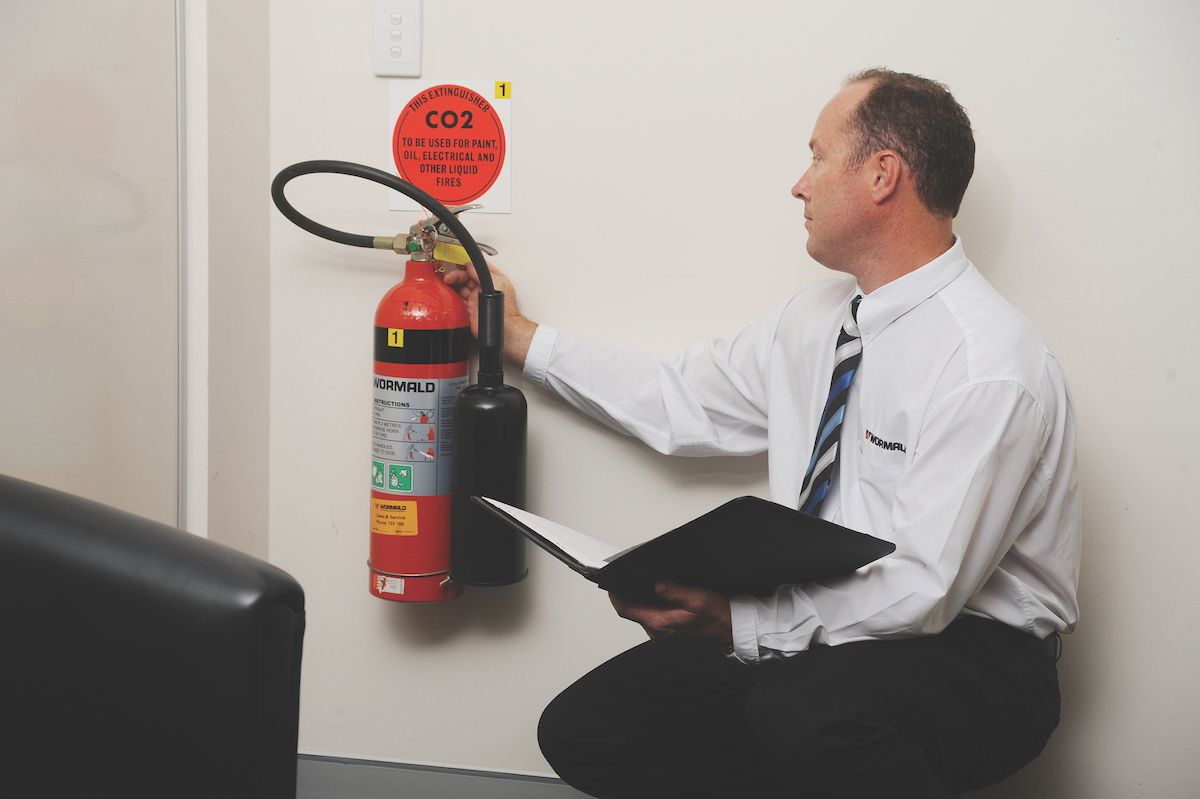 What do the NSW fire safety reforms mean in practice?