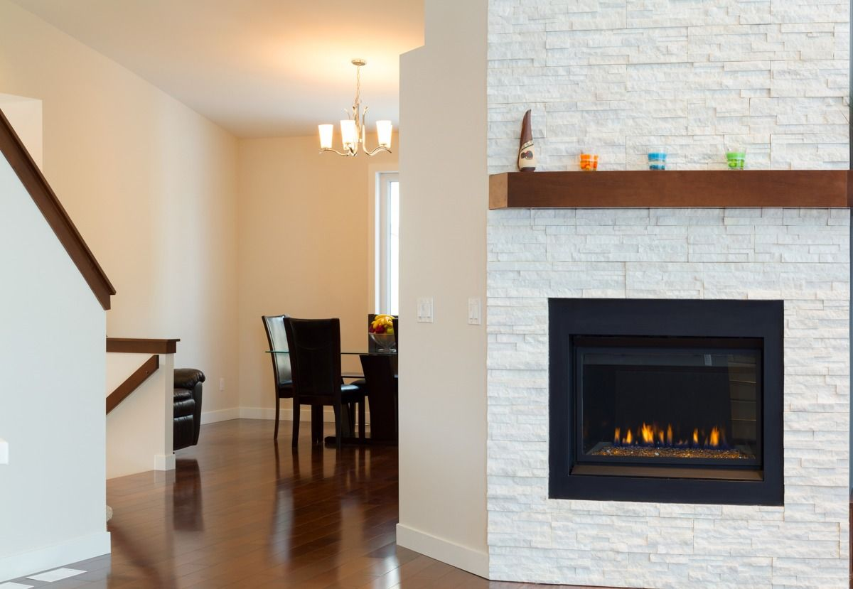 Are you prepared for fire this winter?